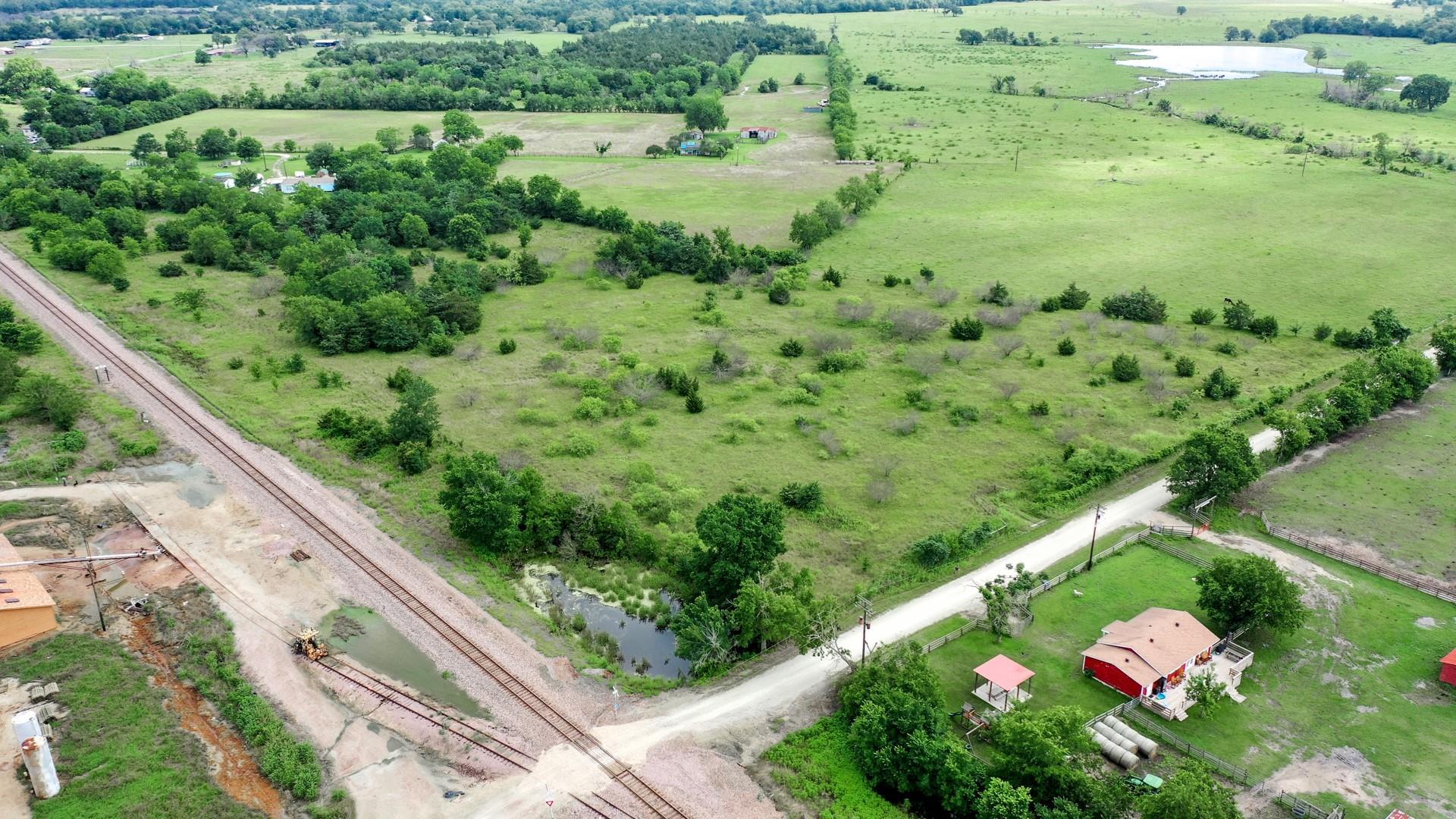 6754 Cr 122 Property Photo