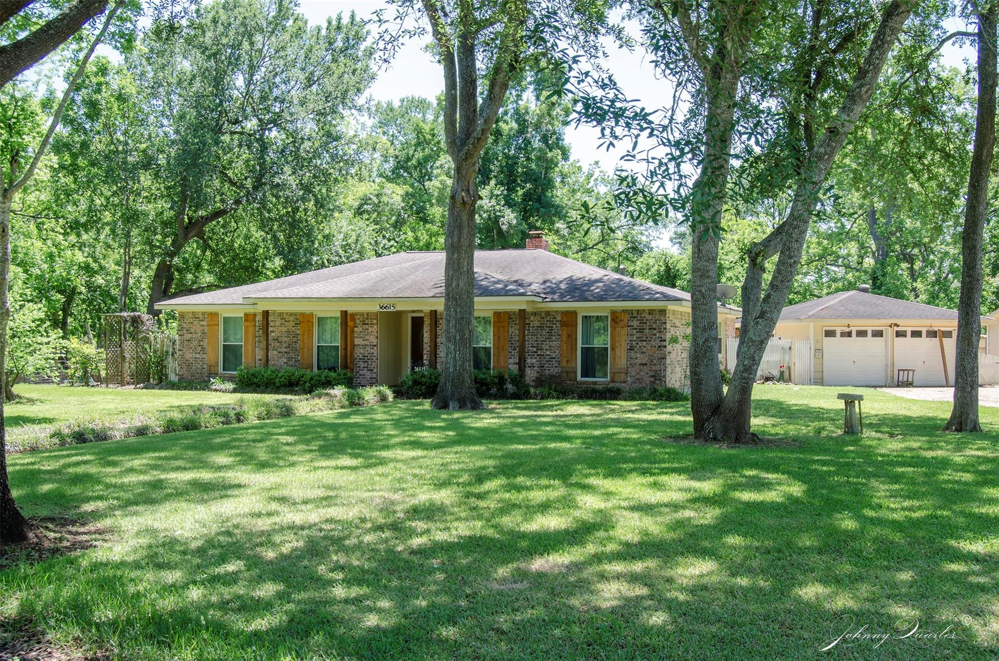 36615 Custer Road Property Photo - Simonton, TX real estate listing