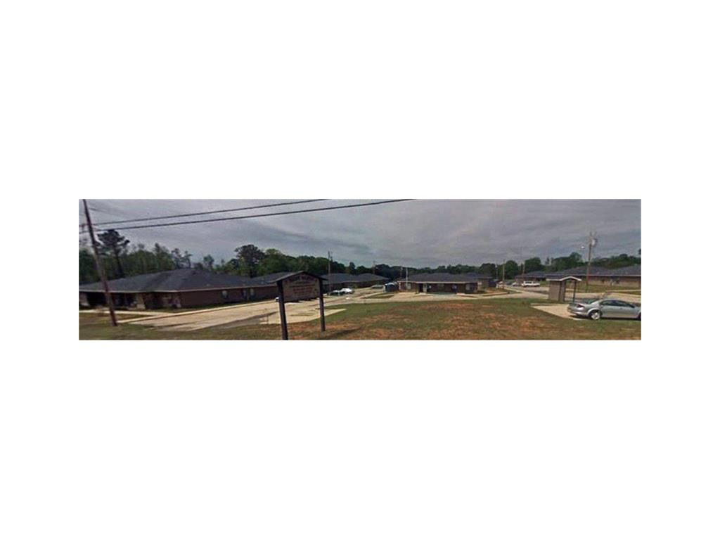 1185 Berthadale Road, Other, MS 39648 - Other, MS real estate listing