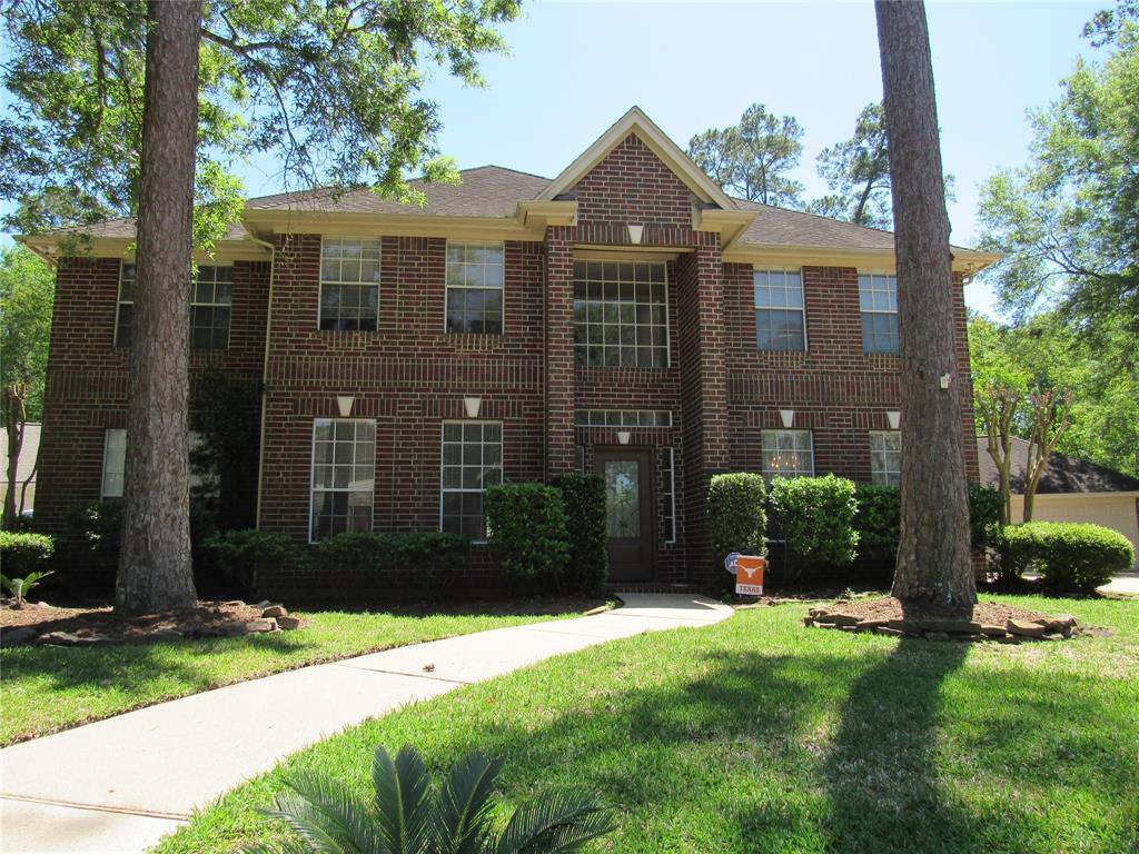 2906 Parkwood Drive Property Photo - Baytown, TX real estate listing