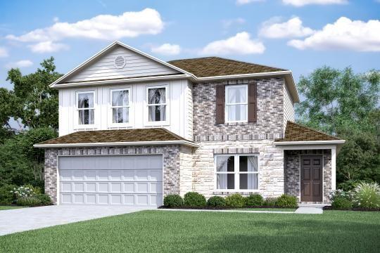21050 Wenze Lane Property Photo 1