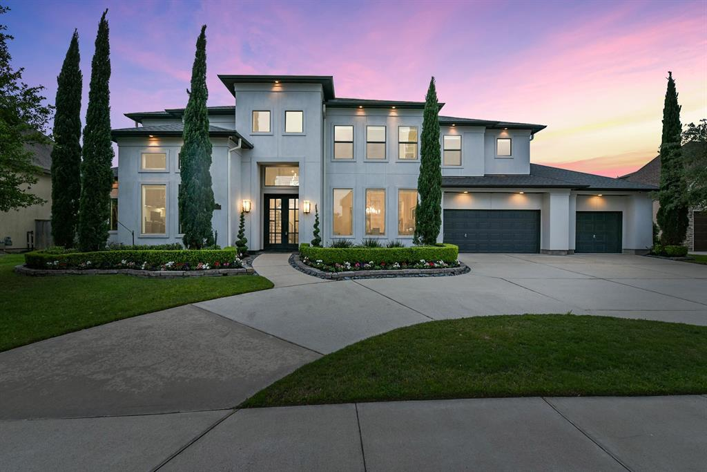 10519 Pebblecreek Crossing, Katy, TX 77494 - Katy, TX real estate listing