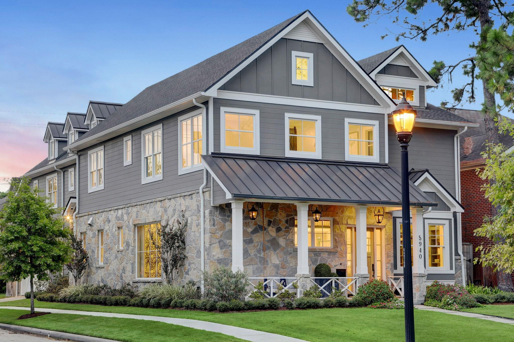 5940 Auden Street Property Photo - West University Place, TX real estate listing