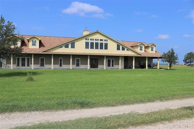 4225 W Bayshore Property Photo - Anahuac, TX real estate listing