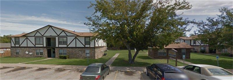 101 Pecan Street Property Photo