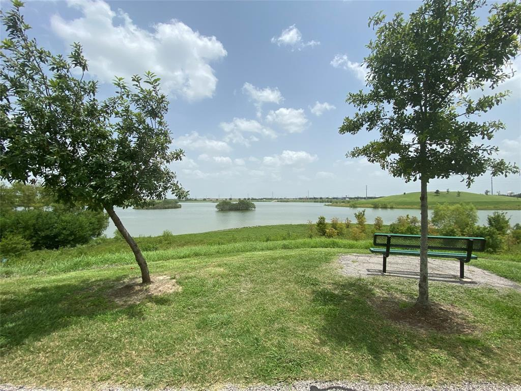 14355 Schiller Road Property Photo - Houston, TX real estate listing