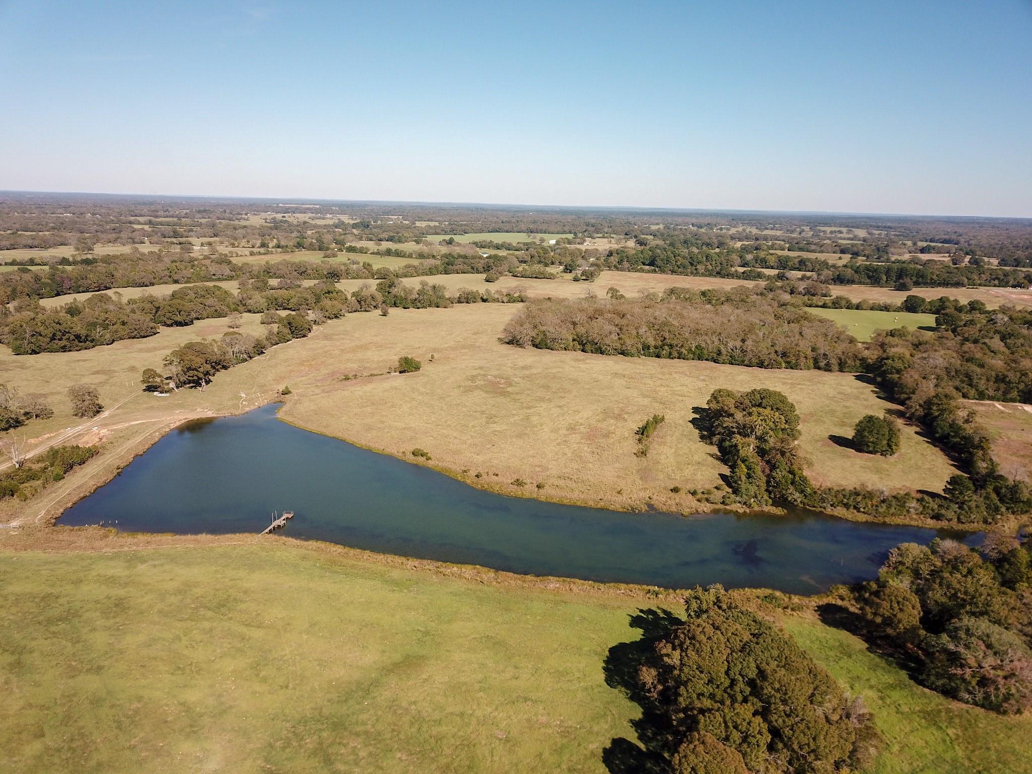 22199 IH 45 Feeder RD N Property Photo - Buffalo, TX real estate listing