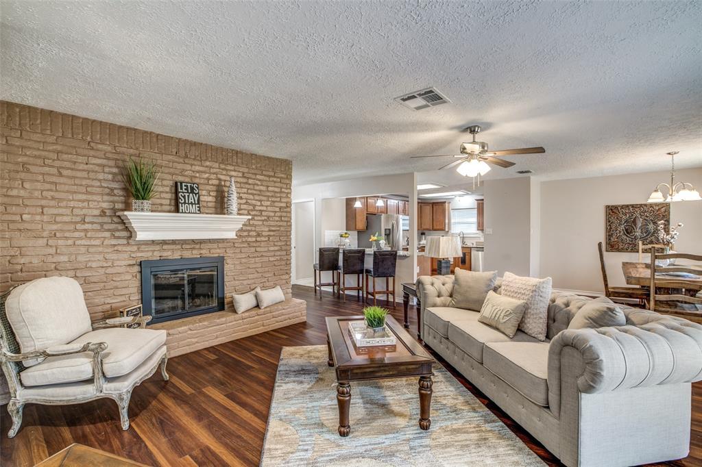 Woodloch Real Estate Listings Main Image