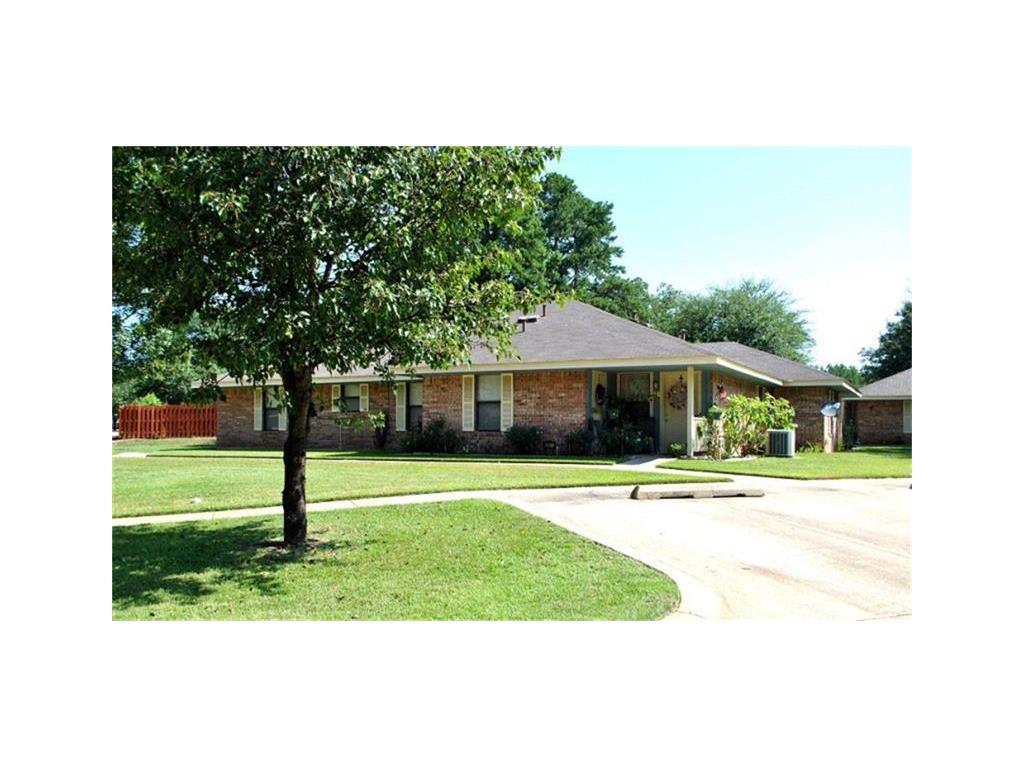 75572 Real Estate Listings Main Image