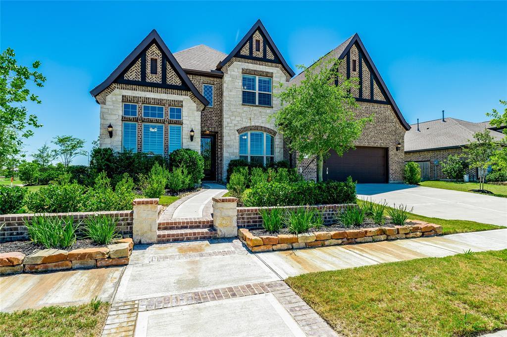 18903 Garwood Drive, Cypress, TX 77433 - Cypress, TX real estate listing