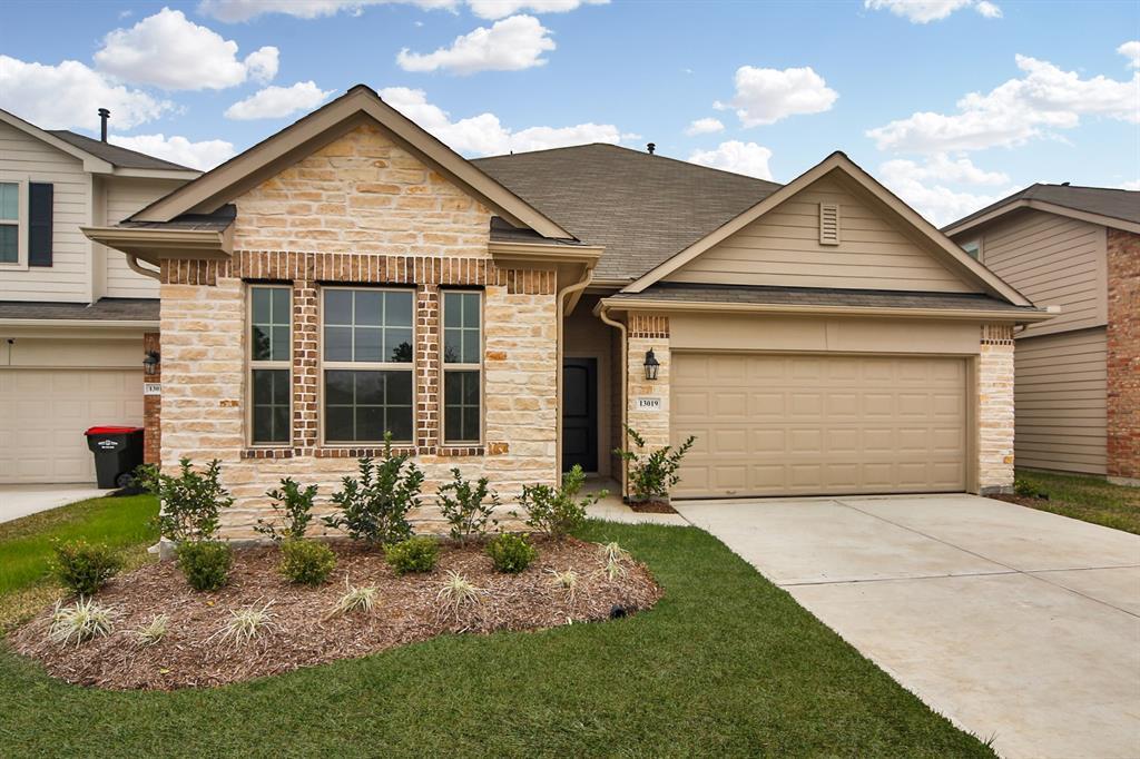 13019 Silverglen Run Trail, Houston, TX 77014 - Houston, TX real estate listing