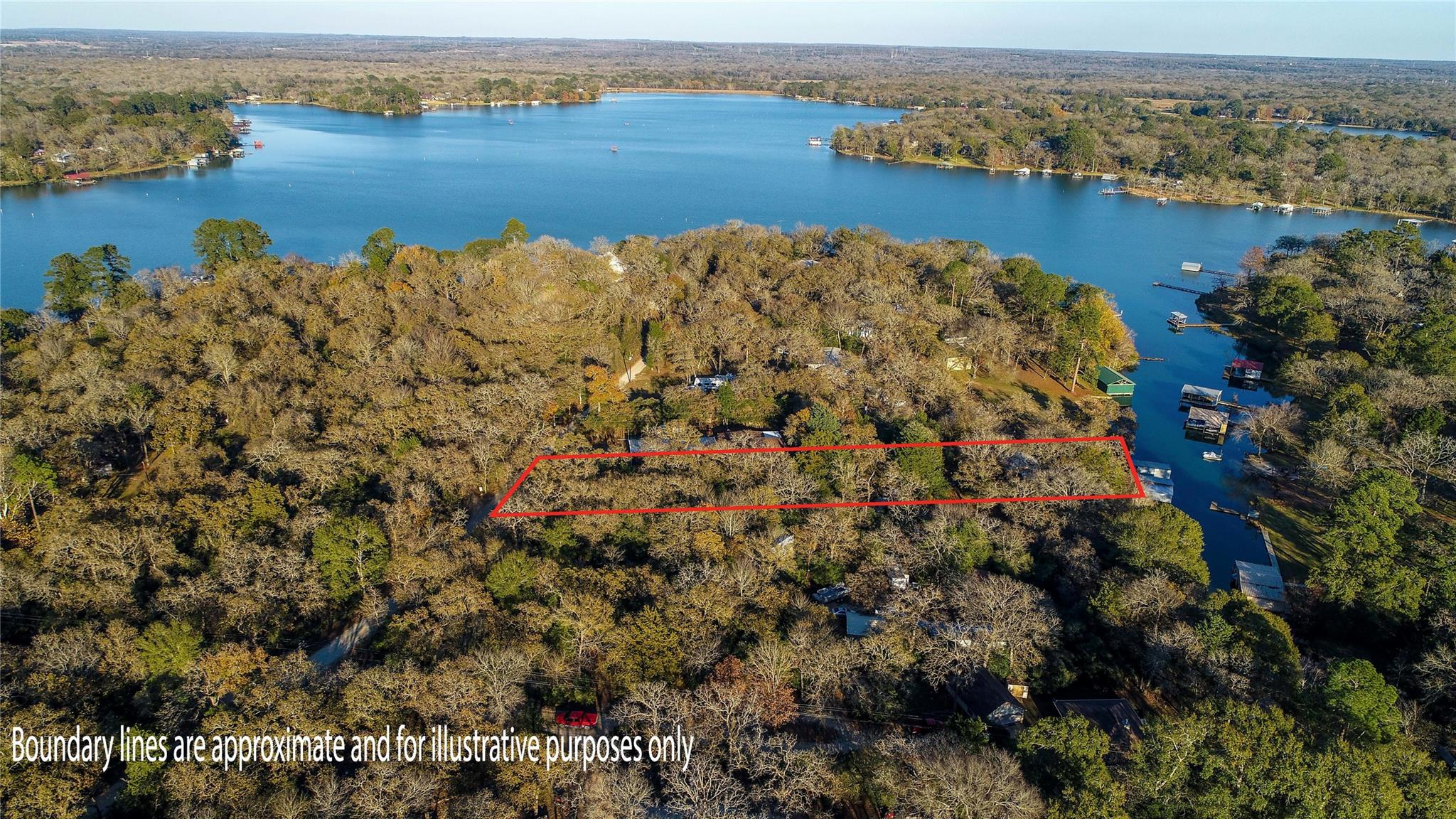 10331 Clyde Acord Road Property Photo - Franklin, TX real estate listing