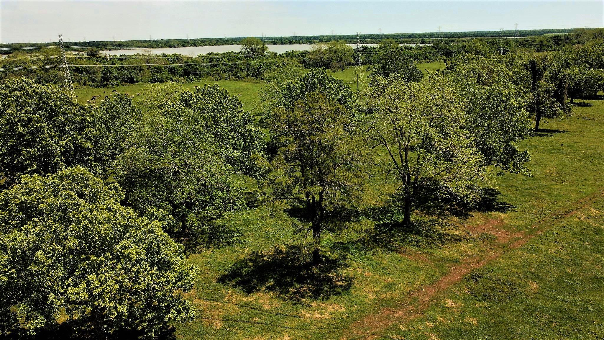 000000 Texasgulf Avenue Property Photo - Boling, TX real estate listing