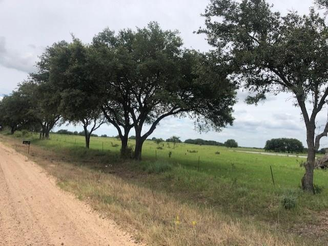 22510 County Road 264 Property Photo - East Bernard, TX real estate listing