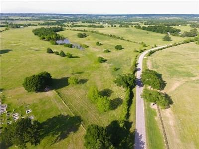 4609 Wiedeville Church Road, Brenham, TX 77833 - Brenham, TX real estate listing