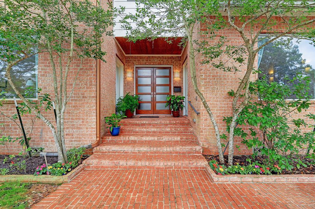 5139 Darnell Street Property Photo - Houston, TX real estate listing