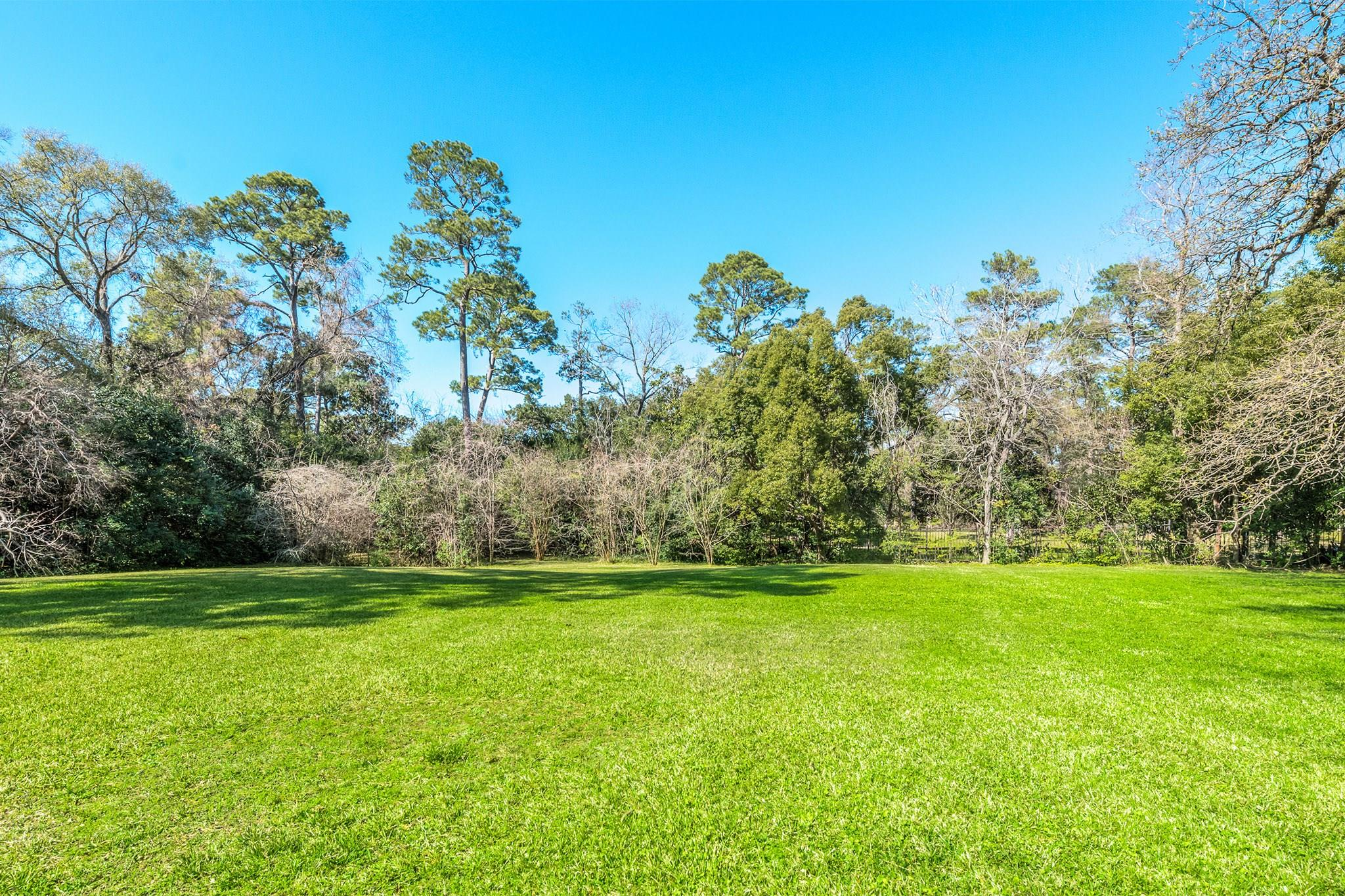 674 Shady Hollow Street Property Photo - Houston, TX real estate listing