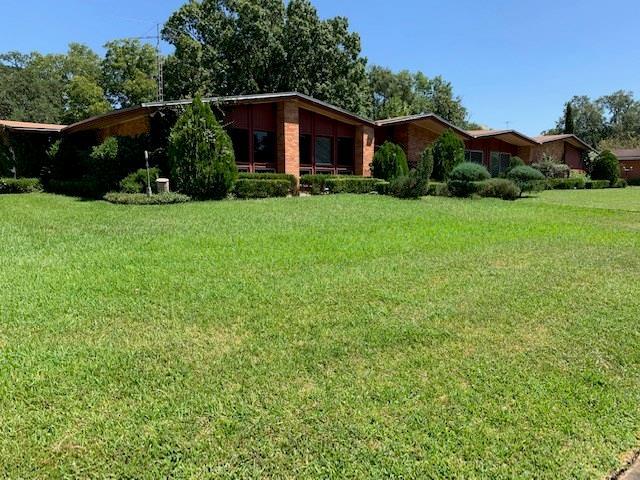120 Elm Street, Prairie View, TX 77484 - Prairie View, TX real estate listing