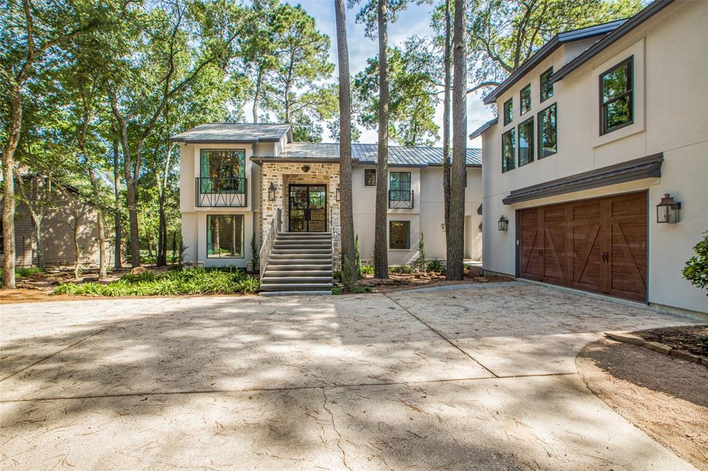 16 Moonvine Court, The Woodlands, TX 77380 - The Woodlands, TX real estate listing