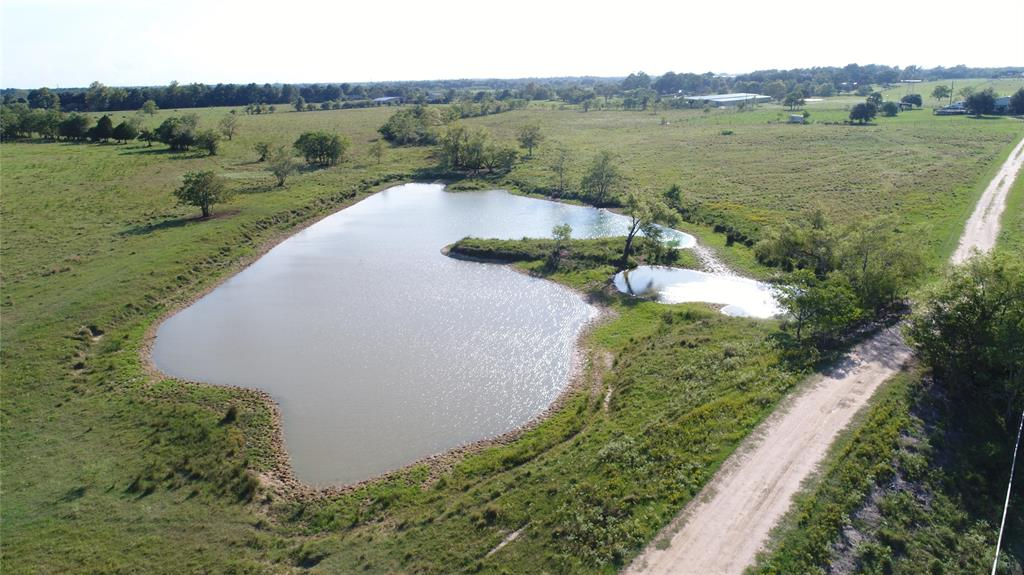 18011 Mathis Road Property Photo - Waller, TX real estate listing