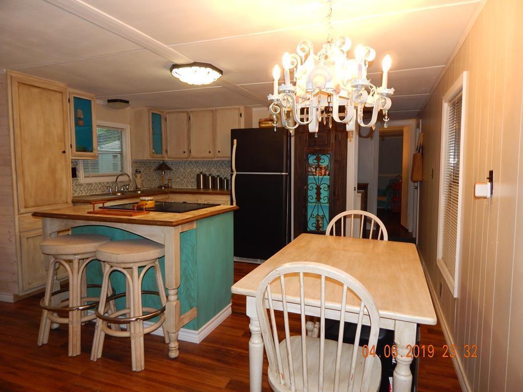 115 Dutch Lake Ct, Oyster Creek, TX 77541 - Oyster Creek, TX real estate listing