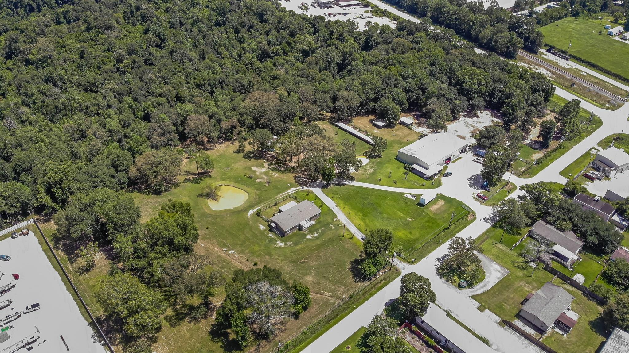 21769 E Knox Drive Property Photo