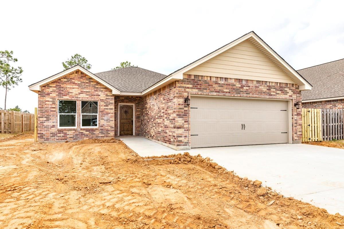 6730 Palace Drive Property Photo - Lumberton, TX real estate listing