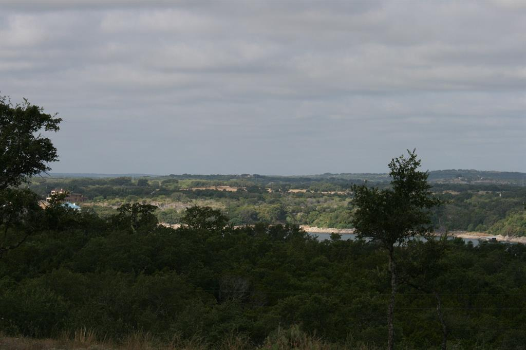 24000 Colorado Canyon Drive Property Photo - Marble Falls, TX real estate listing