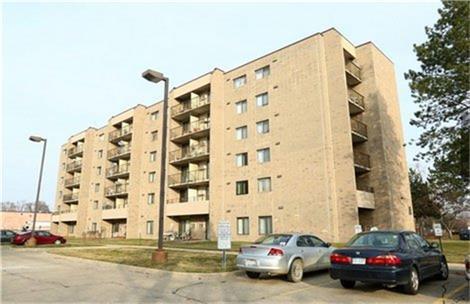 48174 Real Estate Listings Main Image