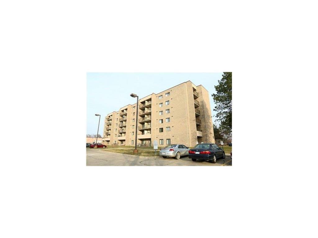 36500 Bibbins Street, Other, MI 48174 - Other, MI real estate listing