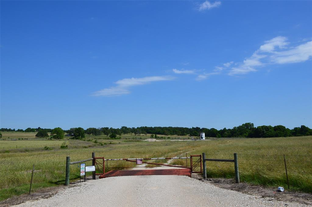0011 FM 149 Property Photo - Anderson, TX real estate listing