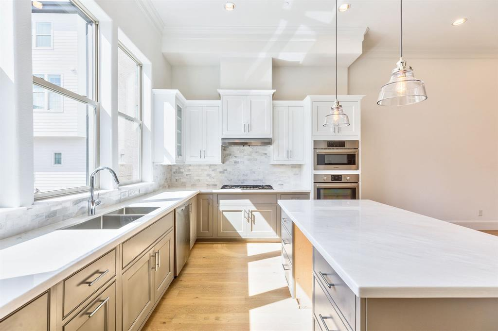 840 Nagle Street, Houston, TX 77003 - Houston, TX real estate listing