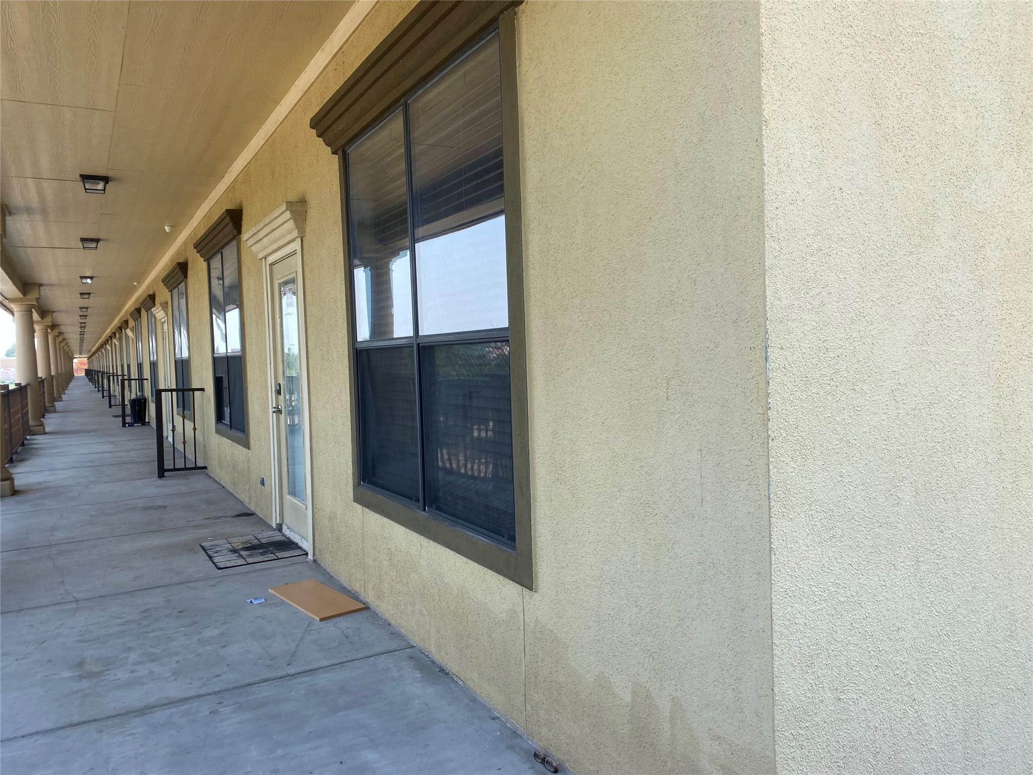 12989 Bellaire Boulevard #17 Property Photo - Houston, TX real estate listing