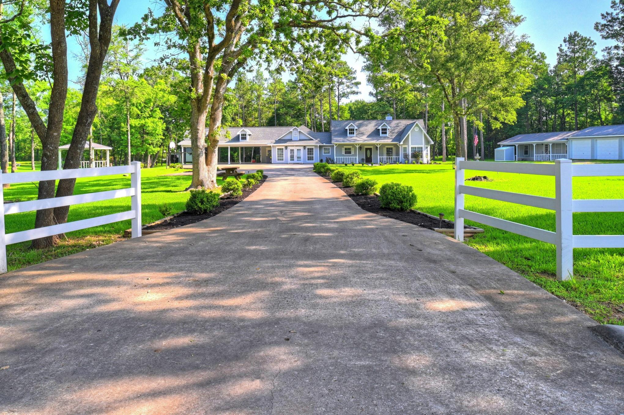 10101 Tanyard Road Property Photo