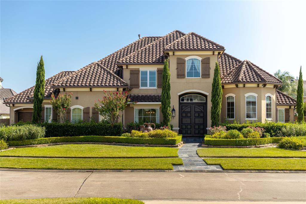 4918 Hollow Lane Property Photo - League City, TX real estate listing