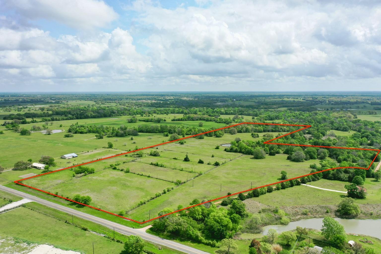 Tbd Fm 1372 Road Property Photo