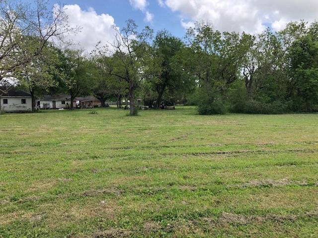2258 Cedar Street Property Photo