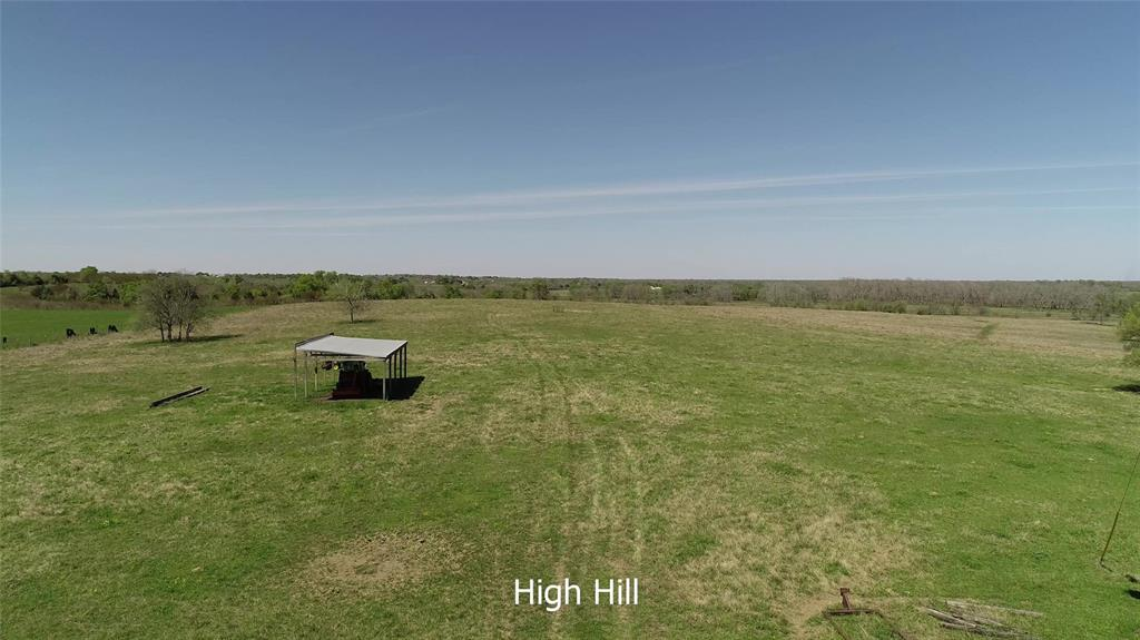 8701 Whiddon Road Road, Chappell Hill, TX 77426 - Chappell Hill, TX real estate listing