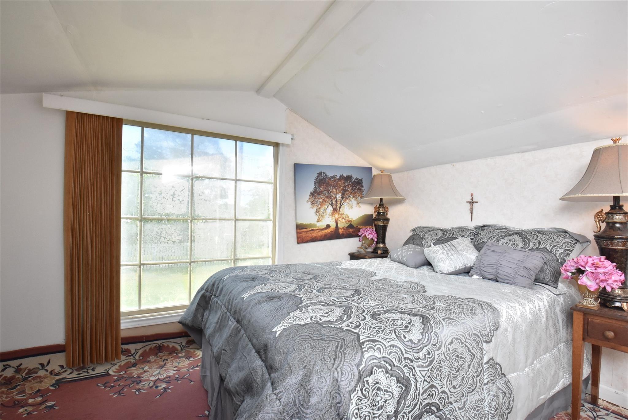 13300 Hp Johnson St #b Property Photo