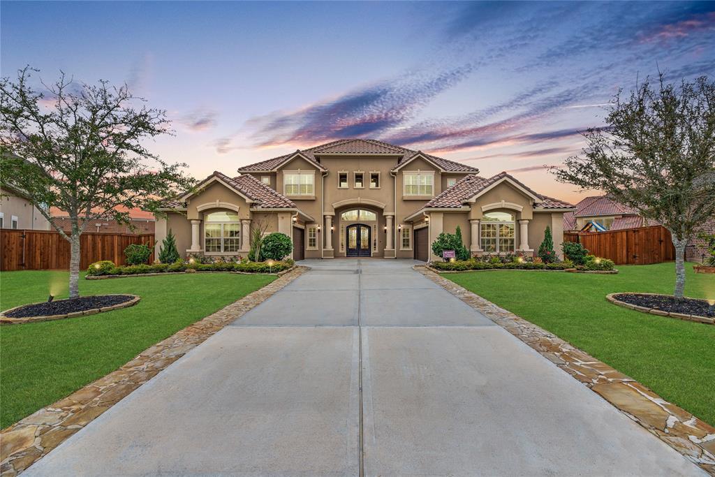 1802 Katy Shadow Lane, Katy, TX 77494 - Katy, TX real estate listing