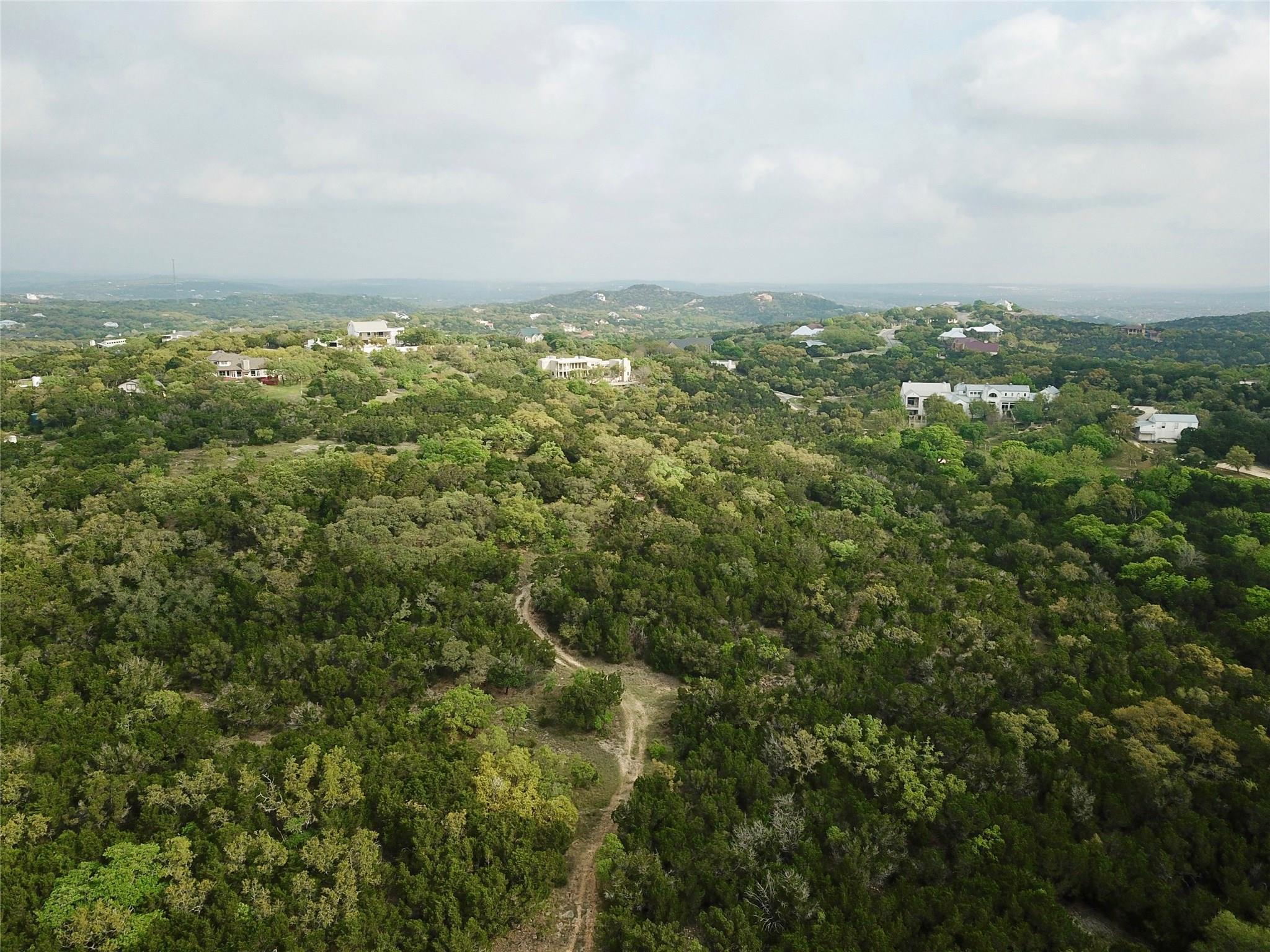 TBD Park Mountain Property Photo - San Antonio, TX real estate listing
