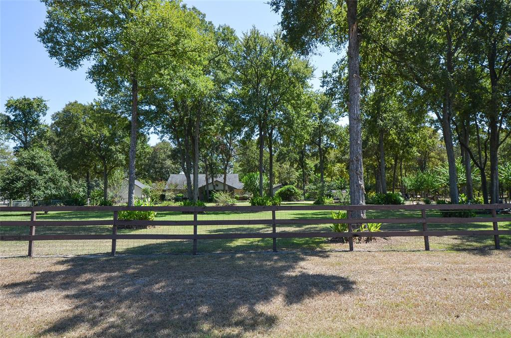 39433 Fm 1458 Road Property Photo - Pattison, TX real estate listing