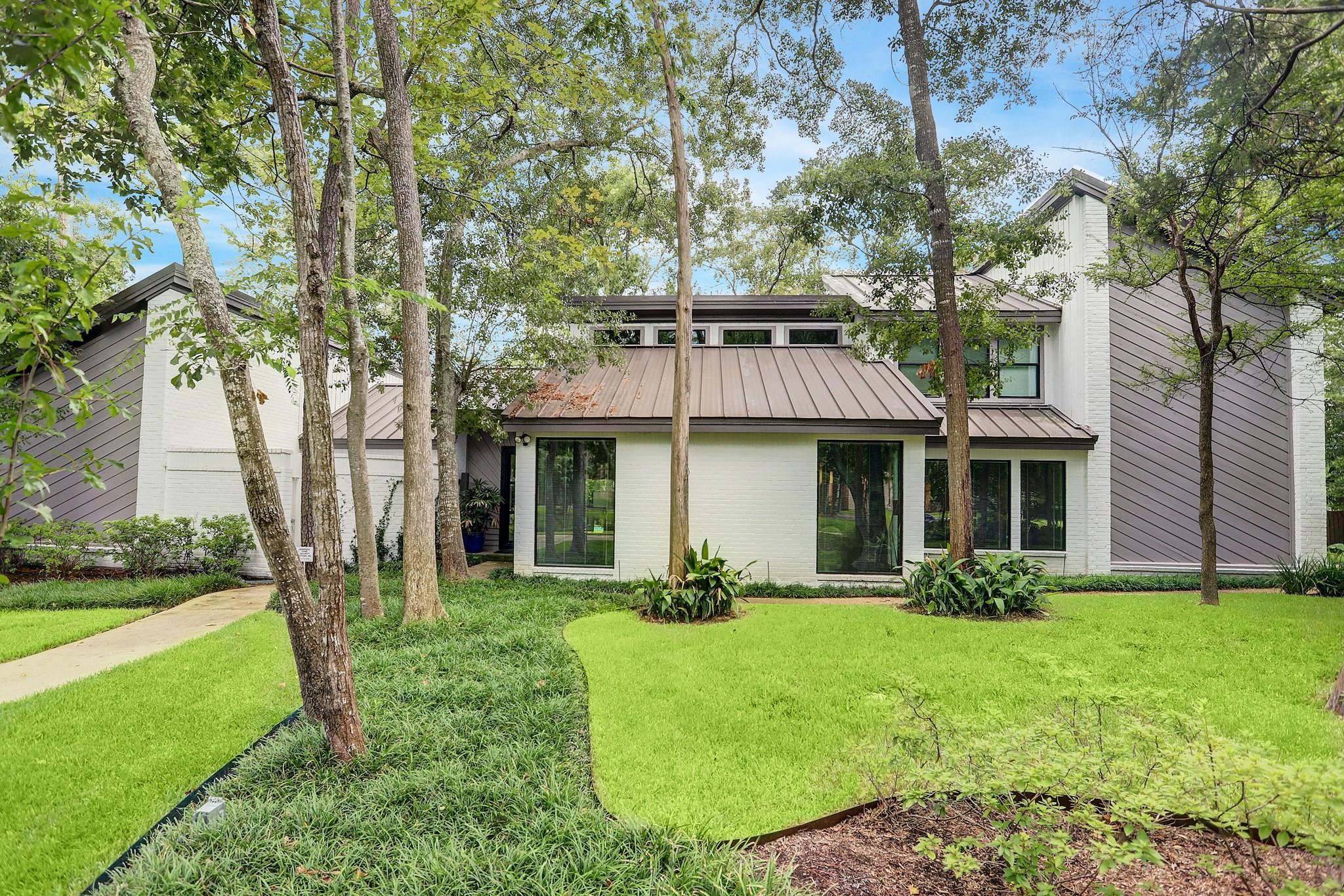 17 Windermere Lane Property Photo - Houston, TX real estate listing