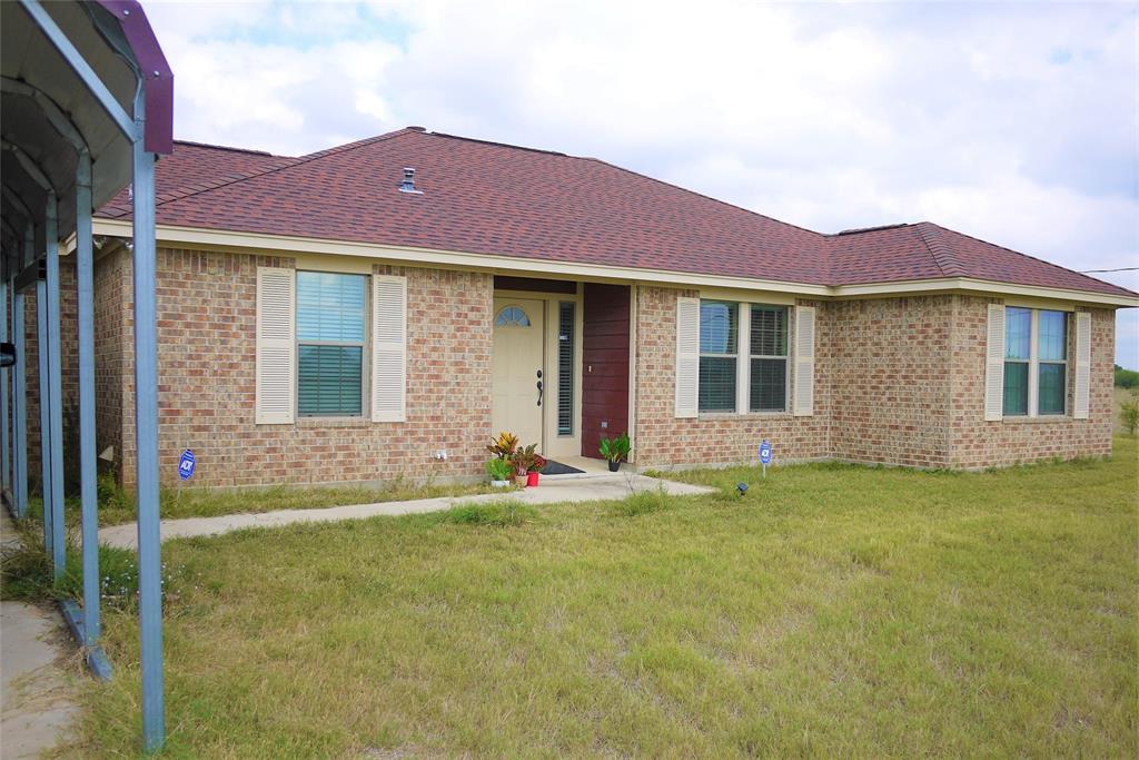 10770 Hoff Road, Bellville, Texas 77418, Bellville, TX 77418 - Bellville, TX real estate listing