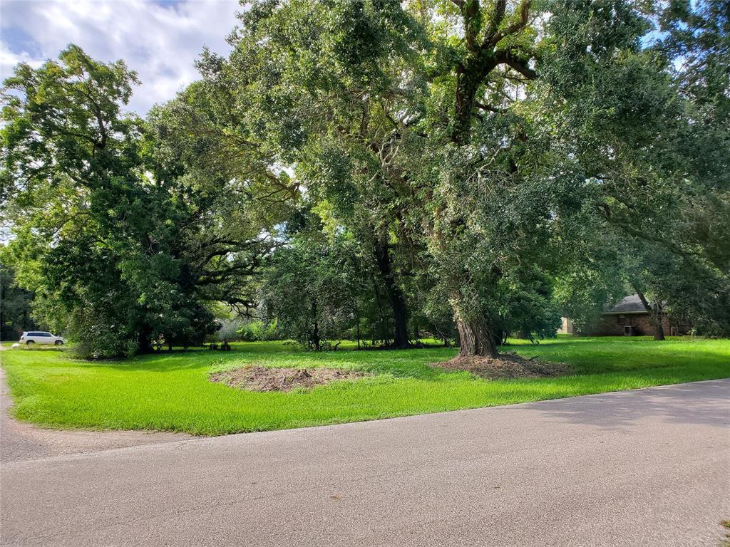 0 Spencer P8 Drive, Jones Creek, TX 77541 - Jones Creek, TX real estate listing