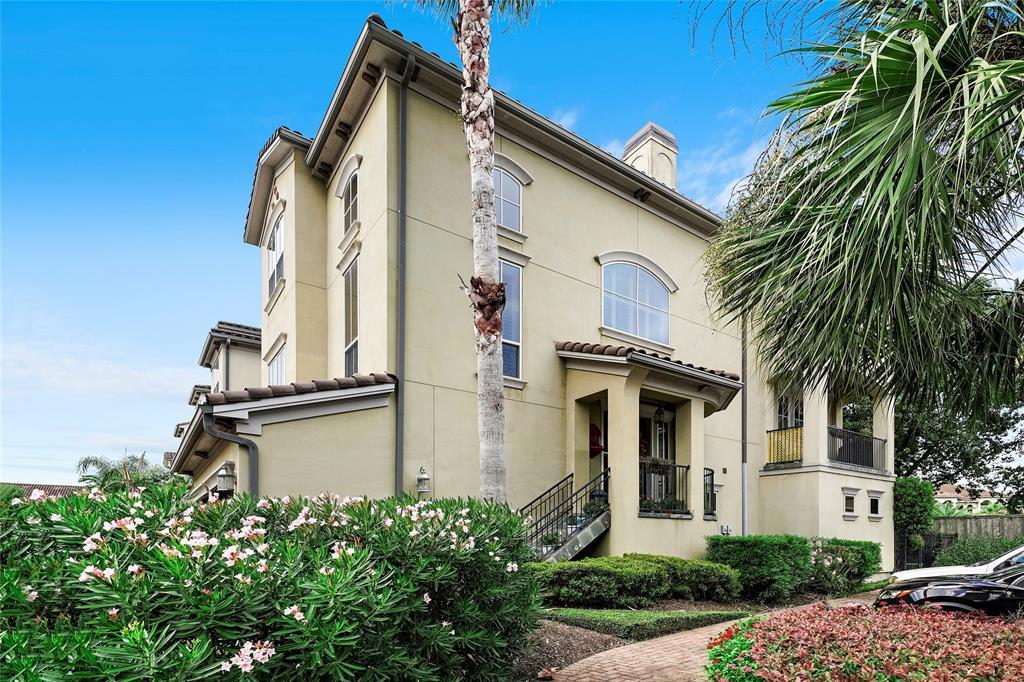 4 Laurelwood Drive, Houston, TX 77058 - Houston, TX real estate listing