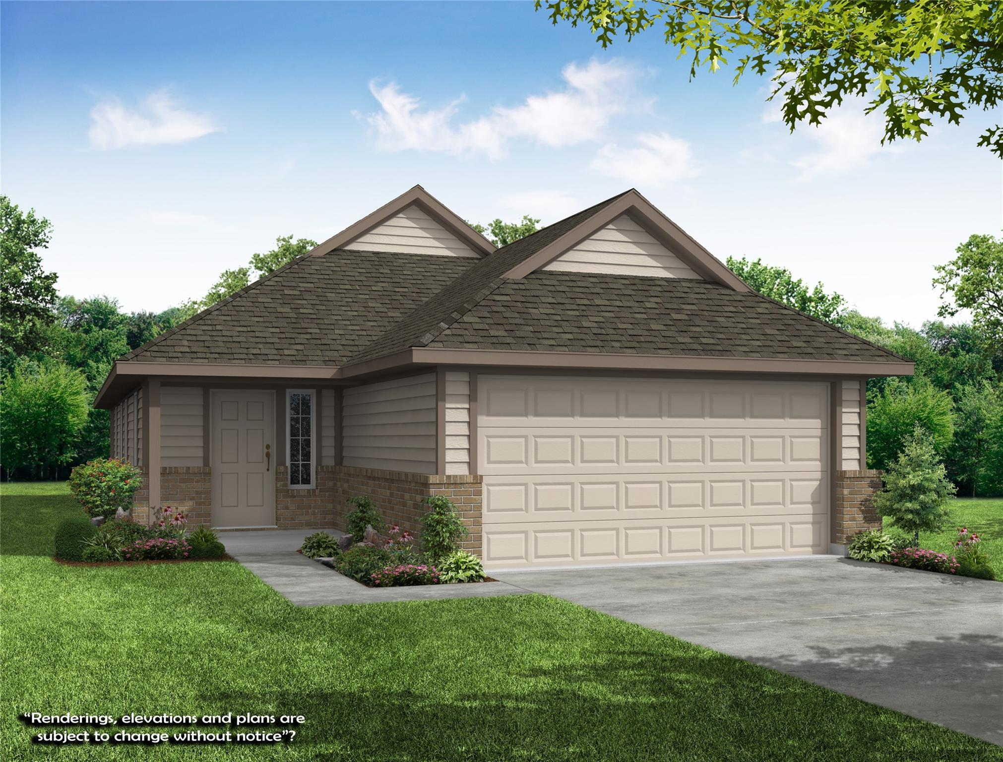 969 Marquis Drive Property Photo - Bryan, TX real estate listing