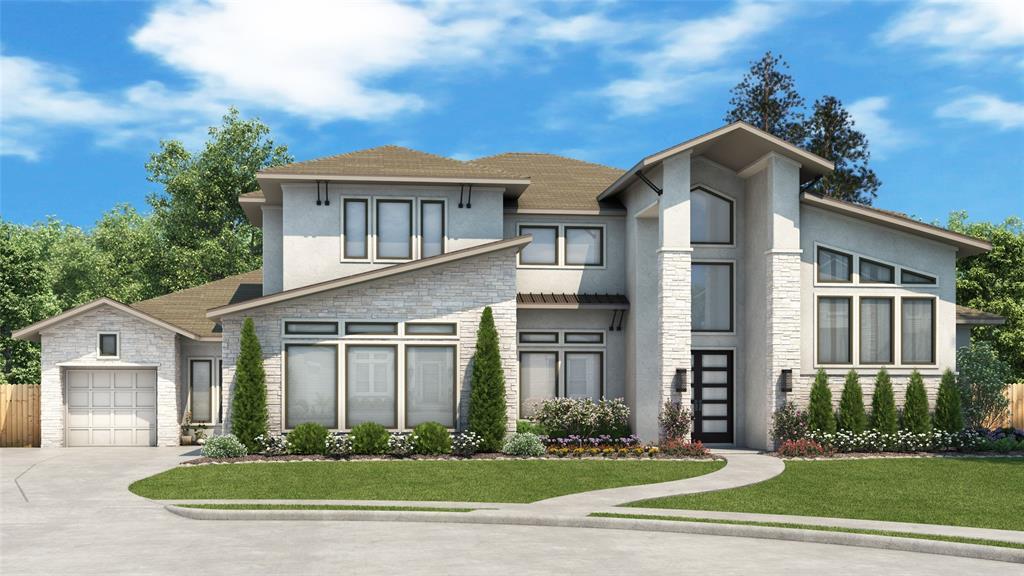 2106 Legends Way, Katy, TX 77493 - Katy, TX real estate listing