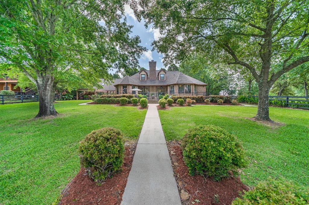 6770 FM 3126, Livingston, TX 77351 - Livingston, TX real estate listing
