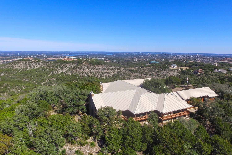 17301 Flint Rock Road Property Photo - Austin, TX real estate listing